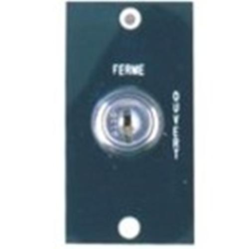 Camden CM-190/30 Hard Wire Switch