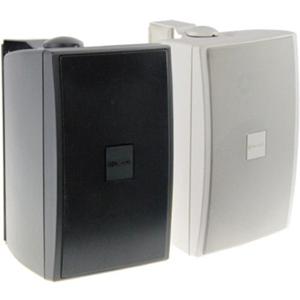 Bosch Speaker - White
