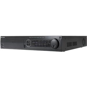 Hikvision Turbo HD 1080P DVR