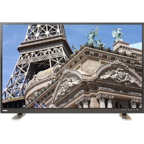 "ORION Images 55HSDI3G 55"" Full HD LED LCD Monitor - 16:9 - Black"