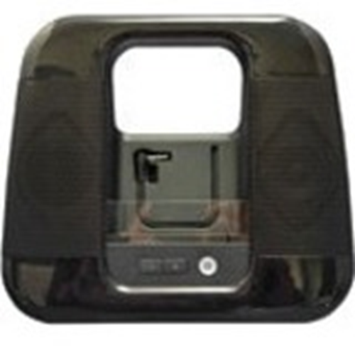 Sperry West SW1520WIFI Network Camera - Media Player