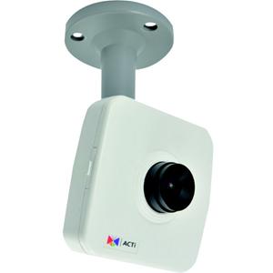 ACTi 3 Megapixel Network Camera