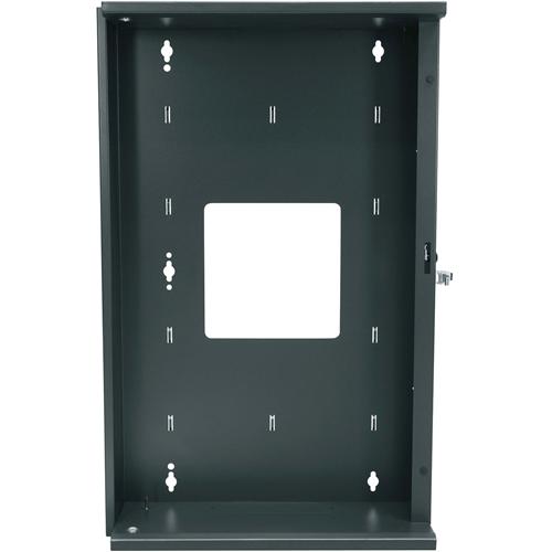 Middle Atlantic Essex PIVOT-MMR-10 Mounting Panel for Rack