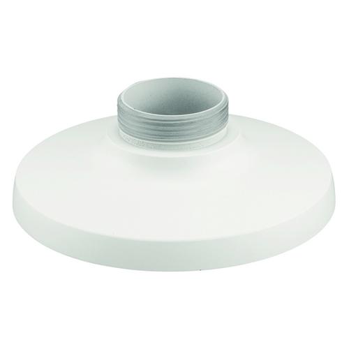 SMALL CAP ADAPTER (ALUMINUM), ACCESSORY FOR 5MP FI