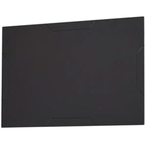 Chief Black Cover Kit for PAC525