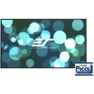 Elite Screens? Aeon