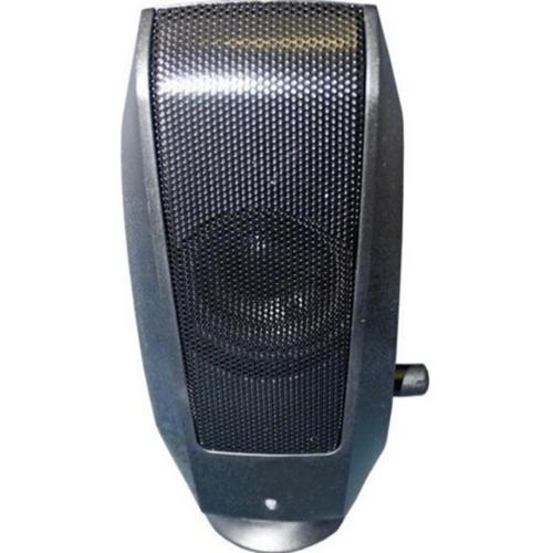 Sperry West SW2800A Surveillance Camera - Speaker
