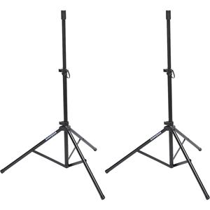 Samson LS50P - Speaker Stand Set