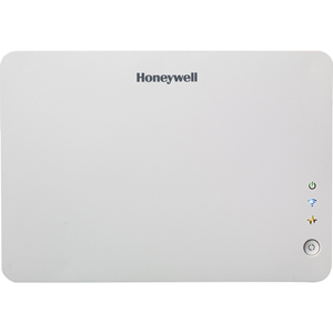Honeywell Home VISTA Automation Module (White)