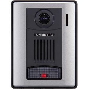 Aiphone JP-DA Video Door Phone