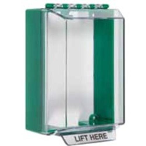 STI Universal Stopper STI-13230NG Fire Equipment Enclosure