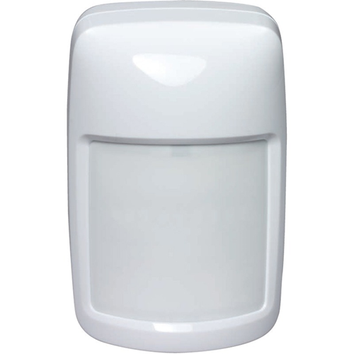 Honeywell Home Wired PIR Motion Detector