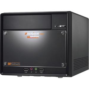 Digital Watchdog DW-BJCUBE-LX Network Video Recorder