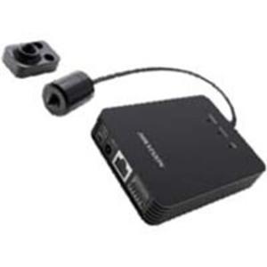 Hikvision Smart 1.3 Megapixel Network Camera