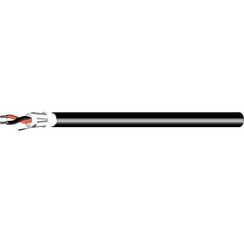 West Penn Aquaseal Audio/Control Cable