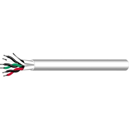 West Penn Data Transfer Cable