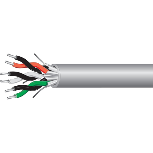 West Penn Audio Cable