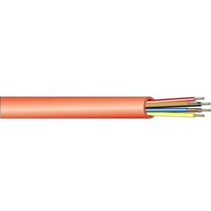 West Penn Audio/Control Cable