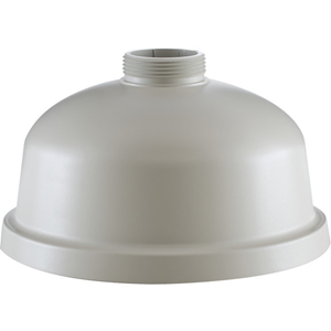 Arecont Vision SV-CAP Mounting Adapter for Network Camera - Ivory