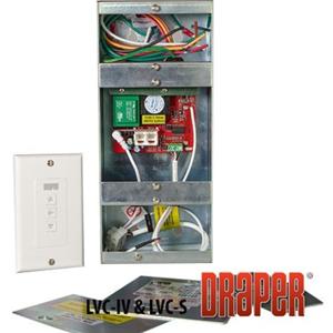 Draper Power Accessory Kit