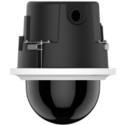 Pelco Spectra Professional P1220-FWH1 2.1 Megapixel Network Camera - Dome