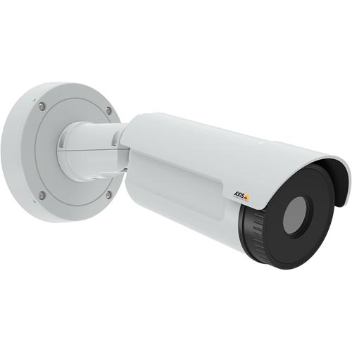 AXIS Q2901-E Network Camera - Bullet