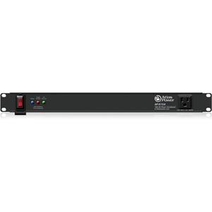 Atlas Power AP-S15LA 9 Outlets Line Conditioner