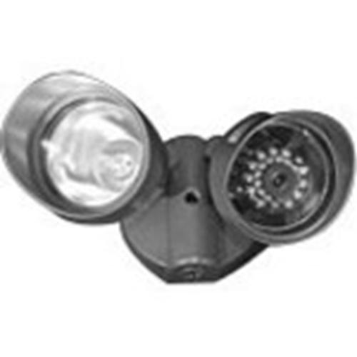 Sperry West SWIR1202DVR Surveillance Camera - Floodlight