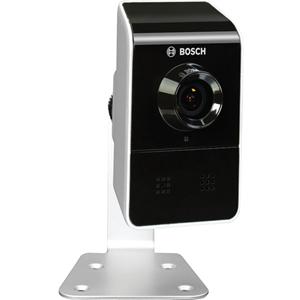 Bosch Surveillance Camera