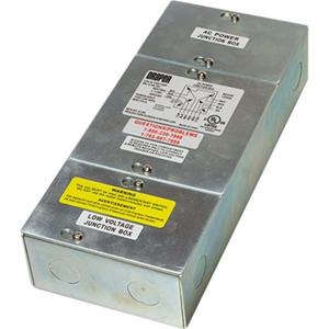 Draper LVC-IV Low Voltage Control Module