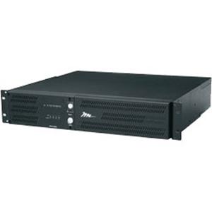 Middle Atlantic UPS- S1500R 1500VA Rack-mountable UPS