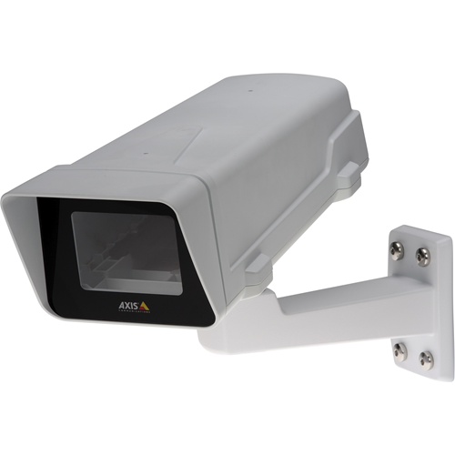 AXIS T93F10 Outdoor Housing