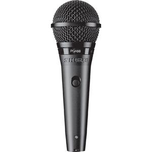 Shure PG ALTA PGA58 Microphone