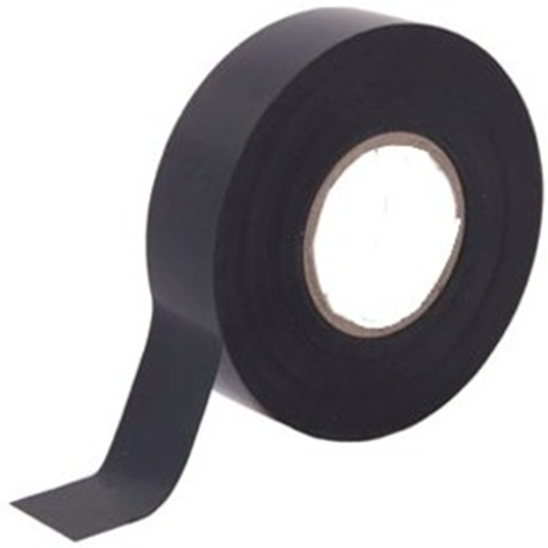 W Box Electrical Tape Premium Grade