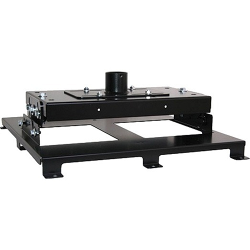 Chief VCM76P Ceiling Mount for Projector - Black