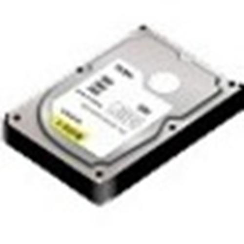 "ACTi PHDD-2400 3 TB Hard Drive - 3.5"" Internal - SATA (SATA/600)"