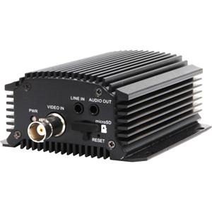 Hikvision DS-6701HWI Encoder