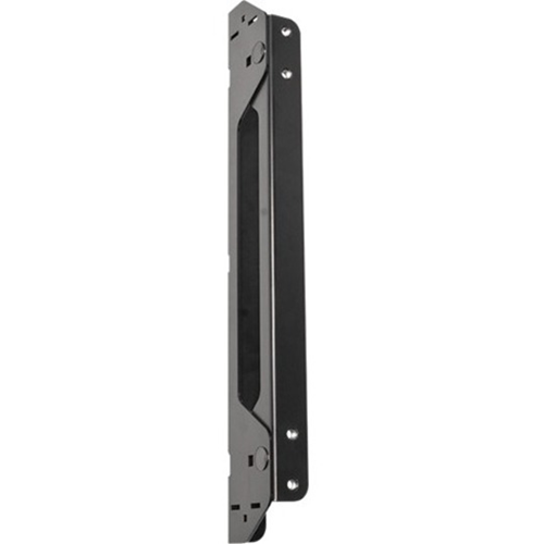 Chief FUSION FCA113 Mounting Extension for CPU - Black