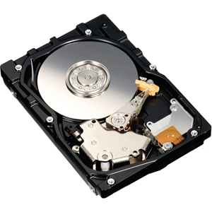 Hikvision 6 TB Hard Drive - Internal - SATA
