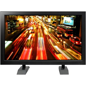 """ORION Images Economy Wide 32RCE 32"""" Full HD LED LCD Monitor - 16:9 - Black"""