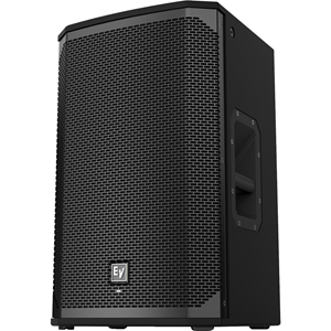 Electro-Voice EKX-12P Speaker System - 1500 W RMS