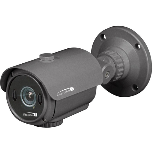 Speco Intensifier 2 Megapixel Surveillance Camera - Bullet