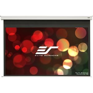 Elite Screens Evanesce B Series