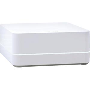 Lutron Smart Bridge PRO with HomeKit Technology