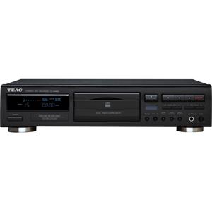 Teac CD-RW890MKII CD Player/Recorder
