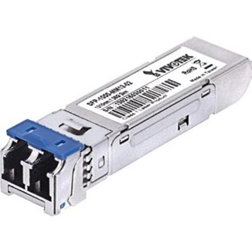 Vivotek SFP-1000-MM13-02I SFP (mini-GBIC) Module