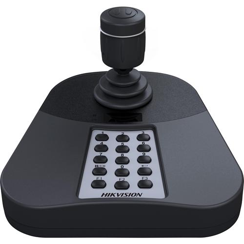 Hikvision DS-1005KI USB Keyboard