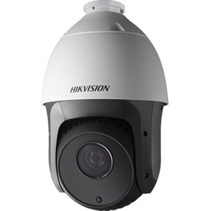 Hikvision Turbo HD DS-2AE5123TI-A 1.3 Megapixel Surveillance Camera - 1 Pack - Dome