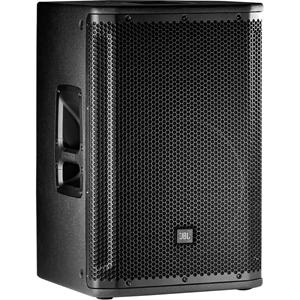 JBL Professional SRX812 Portable Speaker System - 1600 W RMS