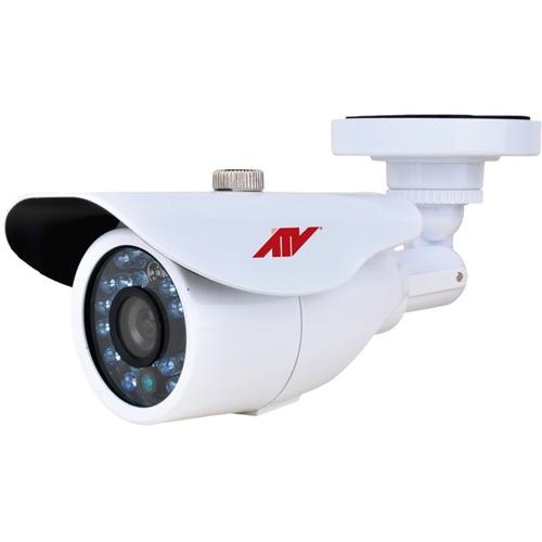 ATV Value Line B7T6I Surveillance Camera - Bullet